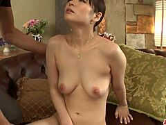 Milf housewives are molesting young boys from XXX Tube